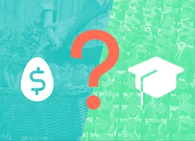 Save for Retirement or Pay Off Your Student Loans?