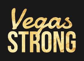 Vegas Strong <3