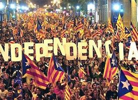 Spain's Revolution