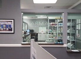 Southern Hills Pharmacy: Named The Best Local Pharmacy in South Florida