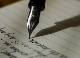 TOP GRAMMAR MISTAKES THAT CAN KEEP YOUR CONTENT FROM SPREADING