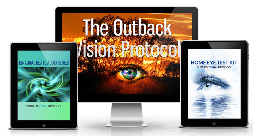 Outback Vision Protocol - Does It Really Work?
