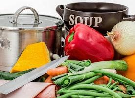Top 10 Vegan Gluten Free Recipes Everyone Should Know