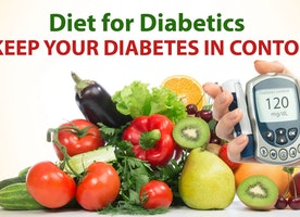 Review for the D for Diabetes in the Nutrisystem D Diet