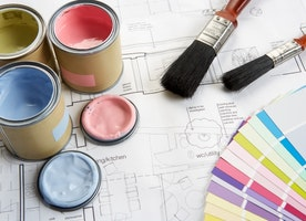 Inexpensive Home Improvements To Make Before Selling Your Home