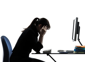 Forget the Men. My Workplace Bullies Were All Women