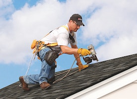 Common Roofing Beliefs That Are Completely Wrong