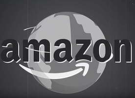 [Watch] Amazon Prime Now Technology