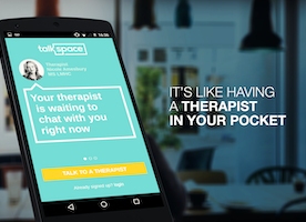Have You Tried Online Therapy? My Experience Has Been Great!