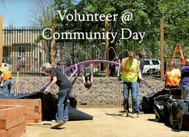 How To Volunteer In Your Denver Community