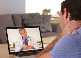 Is the Online Doctor A Good or Bad Idea?