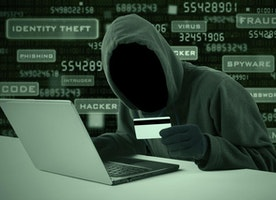 The 11 Worst Internet Scams We're Still Falling For