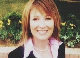 Shannon Bedore Shares Her Mom-Entrepreneurial Journey