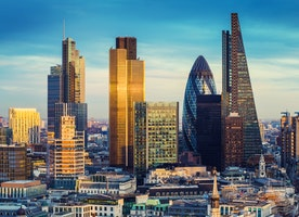 The Eligibility and Requirements of the Visitor Visa UK