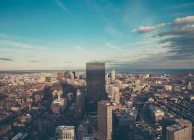 The Top 10 Boston Startups Hiring for Non-Technical Jobs