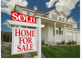 4 Benefits of Selling Your Home to a Professional Home Buyer
