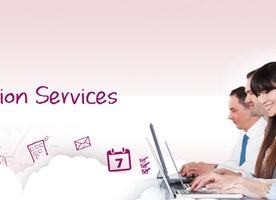 6 Tips to Choose the Right Medical Transcription Service