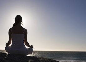 Feeling Distracted? How Practicing Mindfulness Can Get You Back on Track