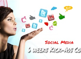 - 5 Tips on how to create engaging social media content