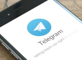 Top 5 Things to Learn from Telegram Success