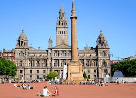 Primer to Bagging UK Study Visa