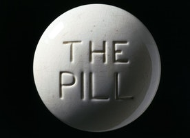 CONTRACEPTION: THE GOVERNMENT WANTS TO CUT COVERAGE?