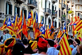 A Follow-Up on Spain's Revolution
