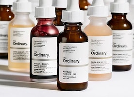 Add Something UnOrdinary to Your Skin Care Routine: Five 'The Ordinary' Products I Can No Longer Live Without