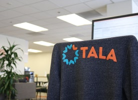 Tala is growing our global team!