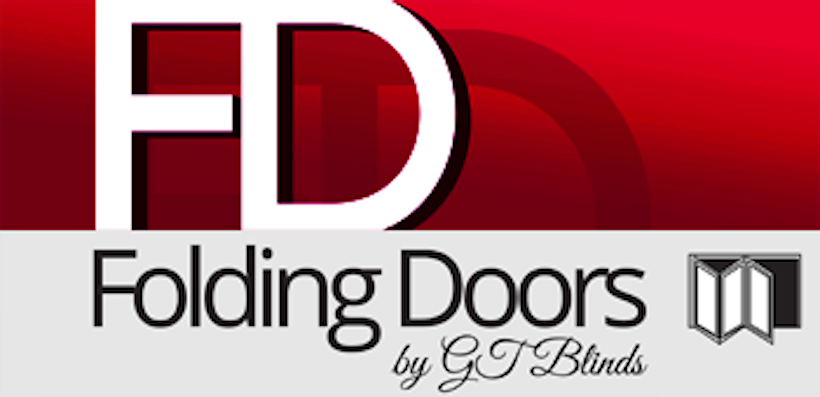 Folding Doors Brisbane best for Space Saving Purpose!