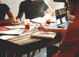 Choosing the Best Office Solution for Your Startup