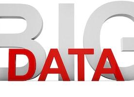 Tools, Trends & Best Practices of Big Data Analytics