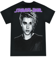 FOREVER 21 UNVEILS SECOND COLLECTION WITH JUSTIN BIEBER