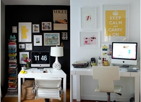 Energy Efficient Ideas for Your Office