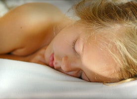 How to position yourself for your best night's sleep