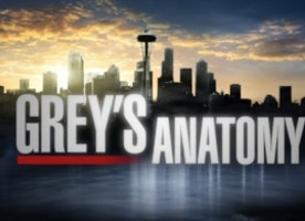 8 Questions I Have about the Current State of Grey's Anatomy