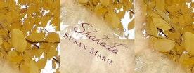 Shahada - A Book of Poetry