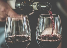 Why I Prefer a Relationship With Wine