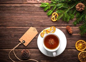6 Tips for Preparing for the Holidays