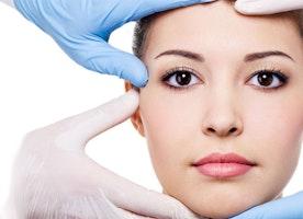 Dermatologists and Parents