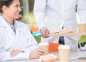 Retail Dimensions of Health Care Part II: Retail in the Health Care Setting