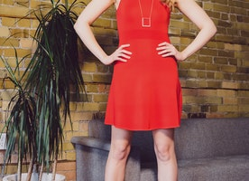 Founding & Funding: Behind the Scenes Q&A with Katherine Hague of ShopLocket & Female Funders