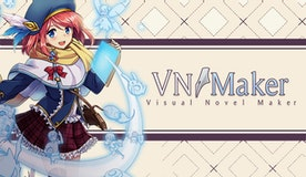 Everything You Need To Know About The Visual Novel Maker