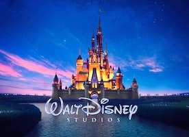 Disney Reveals Every (US) Movie Release For the Next 4 Years