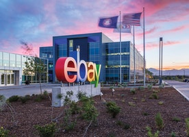 What Is It About Working At eBay That Makes Women Start Businesses?