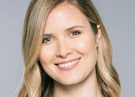 Yext's Elizabeth Walton Recognized on Forbes Prestigious 30 Under 30 List