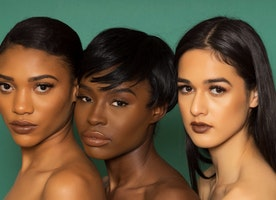 5 Reasons You Need A Nude Lipstick