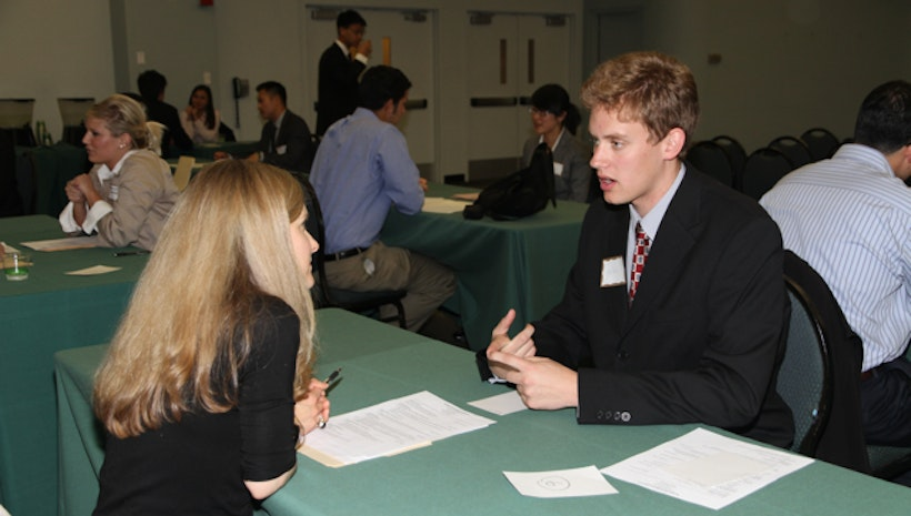 Interviewing: What To Do When Asked To Describe Your Strengths And Weaknesses