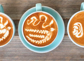 The 6 Best Coffee Shops in Chicago