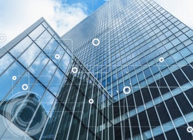 AI in Building Management: Here Come the Smart Buildings